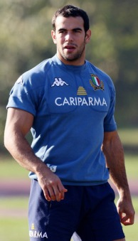 Italian rugby player3
