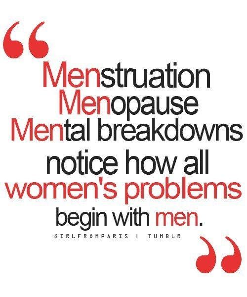 Menopause Humor Quotes. QuotesGram